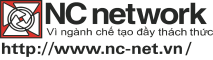 NC network-locnenA