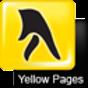 new_logo_trangvangvietnam